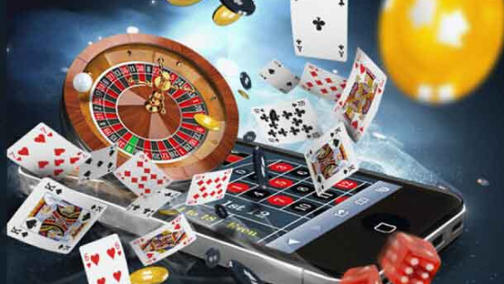 Best Online Casinos For Us Players