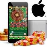 How To Play At iPhone Casinos