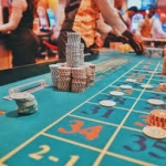 How Wagering Requirements work