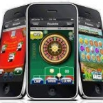 What An iPhone Casino Is