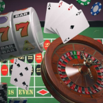 Super Lenny Casino  Bonuses And Promotions