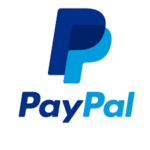 Getting To Know PayPal Payment Method