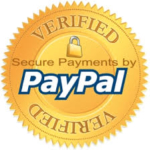 PayPal Safety And Security
